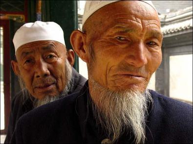 chinese-muslims-2-hui-men