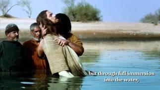 Baptis