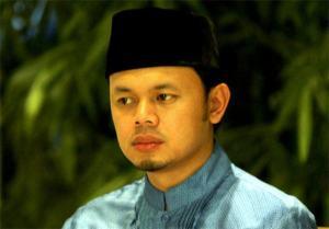Islamedia