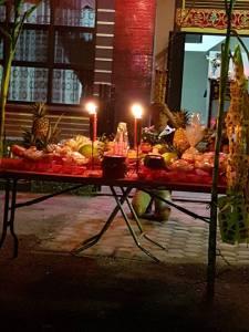 Pai Thikong
