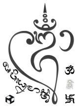Image result for hyang widhi