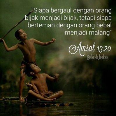 Image result for Orang Bebal