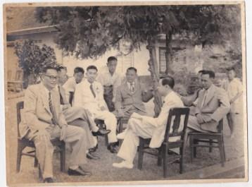 Image result for Tionghoa jadul