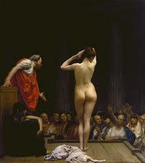 Hasil gambar untuk alkitab telanjang