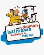Image result for debat kusir